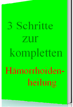 Hämoriden Ebook
